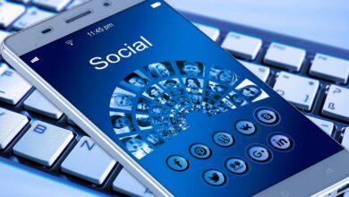 Photo of Sosyal Medyayı Kullanırken Nelere Dikkat Etmeliyiz?