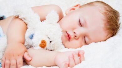 Photo of Çocuklarda Uyku Düzeni Nasıl Oluşturulur?