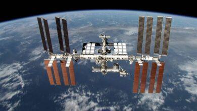 Photo of Uluslararası Uzay İstasyonu Nedir? Amaçları Nelerdir?
