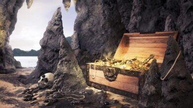 Photo of Hazine Avı (Kayıp Hazineler)
