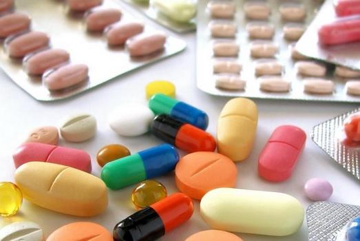 Antidepresan İlaçlar Hakkında Bilmeniz Gerekenler