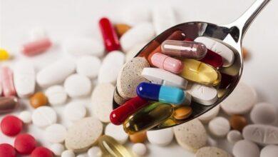 Photo of Antibiyotik nedir? Nasıl Çalışır? Nasıl Kullanılır? Zararları nelerdir?