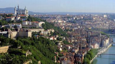 Photo of Dünyanın Görülmesi Gereken 11 Güzel Şehri