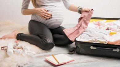 Photo of Doğum Çantasında Neler Olmalı?