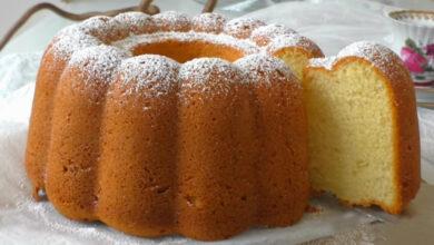 Photo of Muhteşem Bir Kek Pişirmek İçin Püf Noktaları