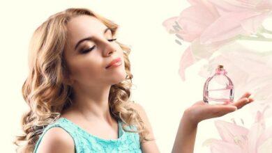 Photo of Parfüm Nedir? Nasıl Yapılır?