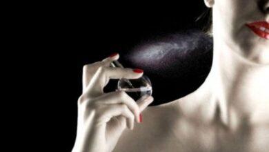 Photo of En İyi Kadın Parfümleri