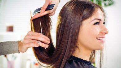 Photo of Yüz Tipine Göre Saç Modeli Tavsiyeleri