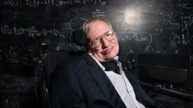 Photo of Stephen Hawking'in İnsanlığın Geleceğiyle İlgili 6 Önemli Öngörüsü