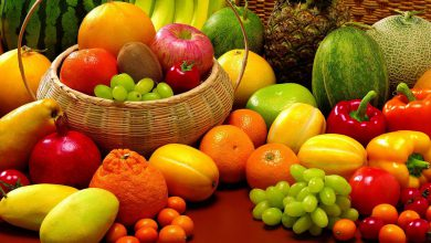 Photo of Meyve Yemenin De Kuralları Var!