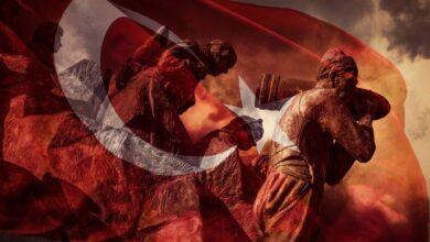 Photo of Türk Bayrağı Nasıl Ortaya Çıktı?