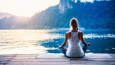 Photo of Yoga Nedir? Nasıl Yapılır? Faydaları Nelerdir?