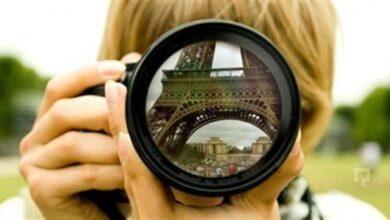Photo of Fotoğrafçılık Bilim Mi Sanat Mı?