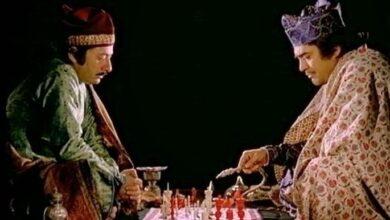 Photo of Spor Ve Oyunların Kısa Tarihi