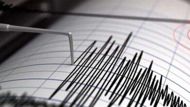 Photo of Depremler Nasıl Ve Ne Şekilde Meydana Gelir?