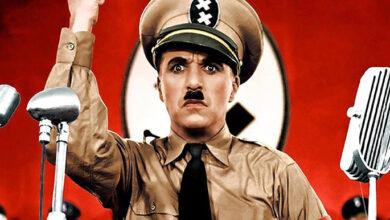Photo of Ünlü Diktatörlerin En Ünlü Sözleri