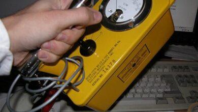 Photo of Geiger Sayacı Nedir, Nasıl Kullanılır?
