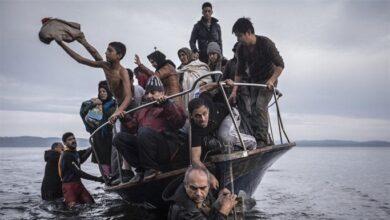 Photo of Gelişmiş Ülkelere Göç Nedenleri Nelerdir?