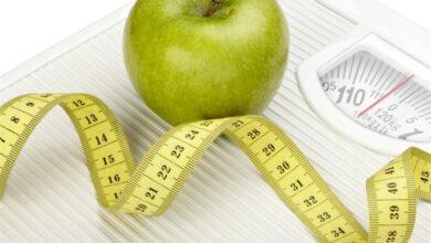 Photo of Kalori Sayımı Ve Gıda Katkı Maddeleri