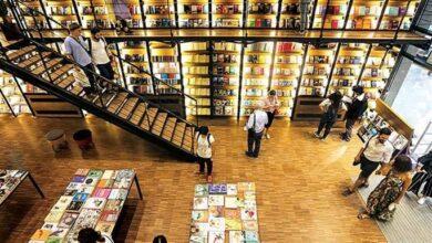 Photo of Kitap Ve Kütüphane Sınıflandırma Sistemleri