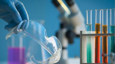 Photo of Kimyasal Konsantrasyon Nedir, Nasıl Sağlanır, Ne İşe Yarar?