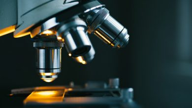 Photo of Mikroskop'un Tarihi Ve İlk Kullanışı Nasıl Ortaya Çıktı?