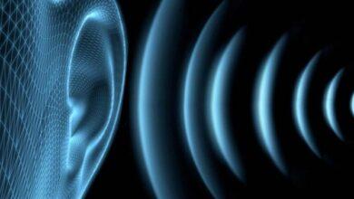 Photo of Ses Ve Ses Dalgaları Nasıl Oluşur, Nasıl İletilir?