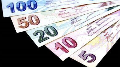 Photo of Para Ve Değer Çelişkisi
