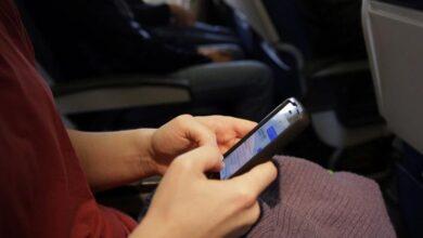 Photo of Uçakta Neden Telefon Kapatılıyor?