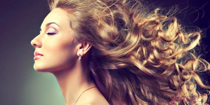 Şampuansız Saç Temizleme Yöntemi: No-Poo