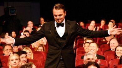 Photo of Cannes Film Festivalinin Tarihi Nedir?