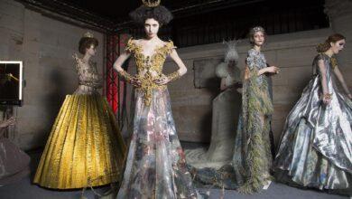 Photo of Haute Couture Nedir? Ne Anlama Gelir?