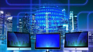 Photo of Kötekli Bilgisayar Tamiri ve Satışı (Teknolife Bilgisayar)