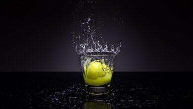 Photo of Limonlu Suyun Faydaları