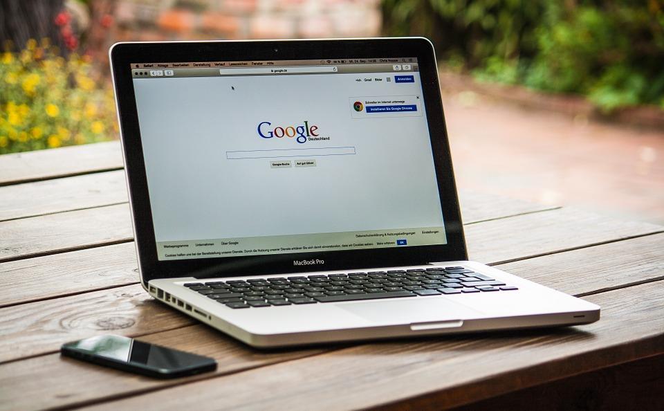 Google İçin SEO'ya Haddinden Fazla Para Harcamayın!
