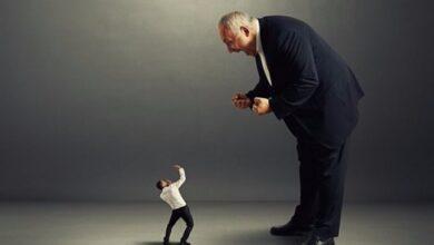Photo of Mobbing Nedir, Kime, Nasıl Uygulanır?