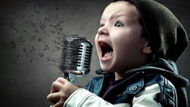 Photo of Müzik Ve Şarkı Arasındaki Farklılıklar Nelerdir?
