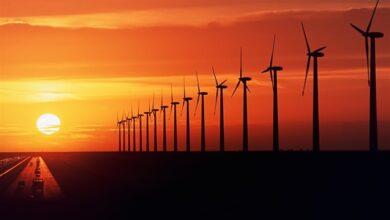 Photo of Sıcaklığın Enerjiye Dönüşümü Mümkün Mü?