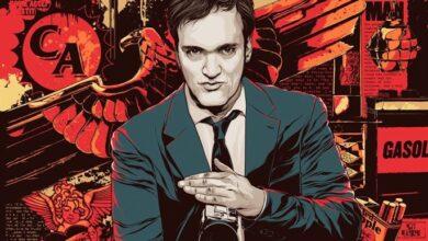 Photo of Quentin Tarantino'nun Hayatı Ve Müthiş 3 Filmi Nedir?