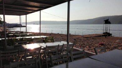 Photo of Sarıyer Altınkum Plajı'na Nasıl Gidilir?