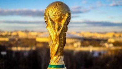 Photo of Dünya Kupasının Hiç Bilinmeyenleri!