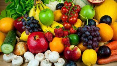 Photo of Yazın Tüketebileceğiniz 8 Antioksidan Deposu!