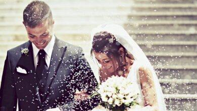 Photo of Evliliğinizi Güçlendirecek 5 Tavsiye!