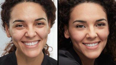 Photo of No-Makeup Makeup Nedir? Nasıl Yapılır?