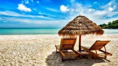 Photo of Plajda Görme Olasılığınız Yüksek 8 Farklı İnsan Tipi