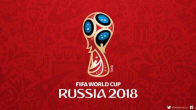 Photo of 2018 Fifa Dünya Kupası Ne Zaman Başlıyor ? Hangi Kanalda İzlenecek?