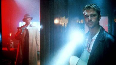 Photo of David Fincher'ın Akıllarda İz Bırakan 8 Unutulmaz Filmi