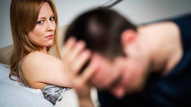 Photo of Sperm Sayısı Kaç Olmalı?
