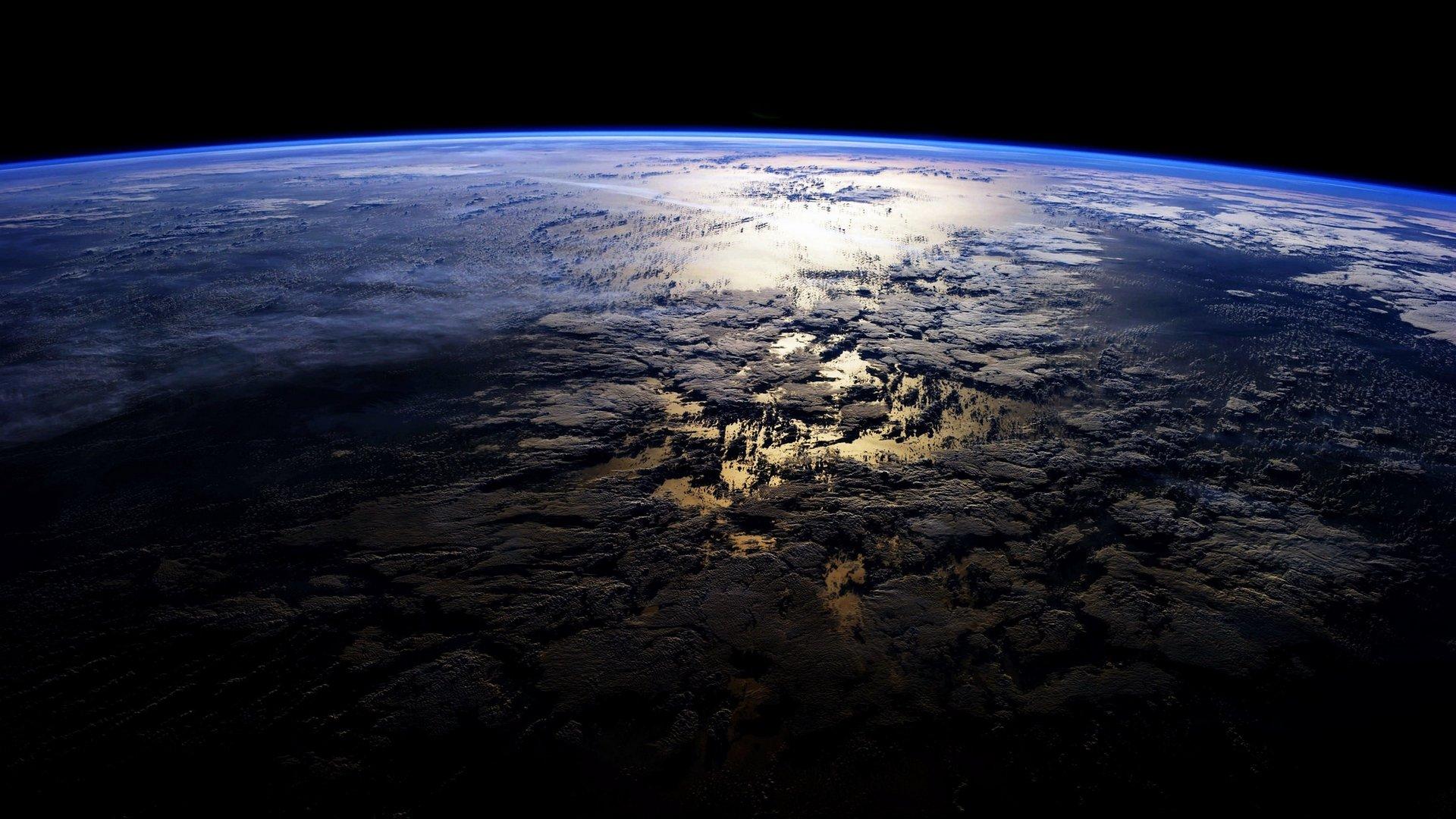 Uzay Duvar Kağıtları Arşivi Tam 26 Adet Hd Kalitede Maksatbilgi