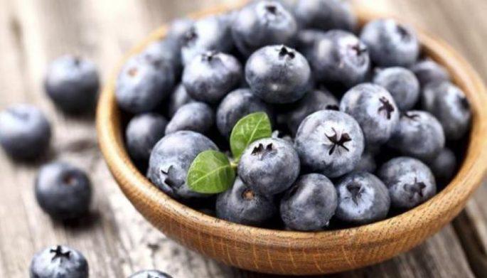 Acai Meyvesi Nedir? Faydaları Nelerdir?